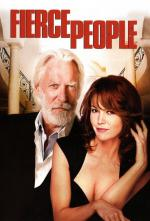 Hatley Castle Movies - Fierce People