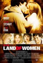 Hatley Castle Movies - In The Land Of Women