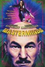 Hatley Castle Movies - Masterminds