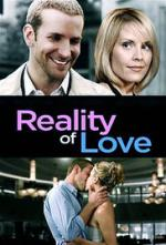 Hatley Castle Movies - Reality of Love