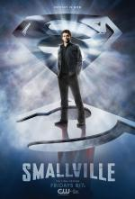Hatley Castle Movies - Smallville