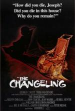 Hatley Castle Movies - The Changeling