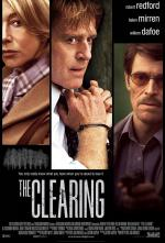 Hatley Castle Movies - The Clearing