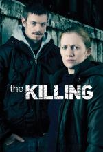 Hatley Castle Movies - The Killing